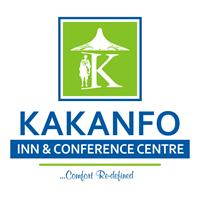 Kakanfo Inn